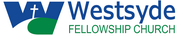 Westsyde Fellowship